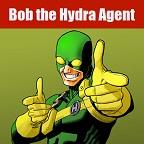 bob-the-hydra-agent