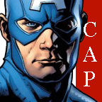captain-america (needs an icon)