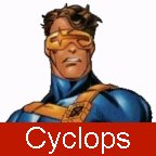 cyclops (needs an icon)