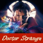 doctor-strange (needs an icon)
