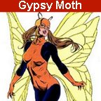 gypsy-moth (needs an icon)