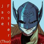 jane-foster (needs an icon)