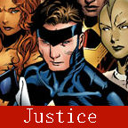 justice (needs an icon)