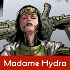 madame-hydra (needs an icon)