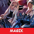 magik (needs an icon)