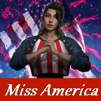 miss-america (needs an icon)