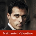 nathaniel-valentine