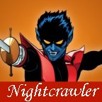 nightcrawler (needs an icon)