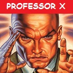 professor-x (needs an icon)