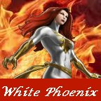 white-phoenix
