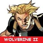 wolverine-ii