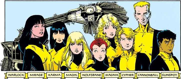 New_Mutants.jpg